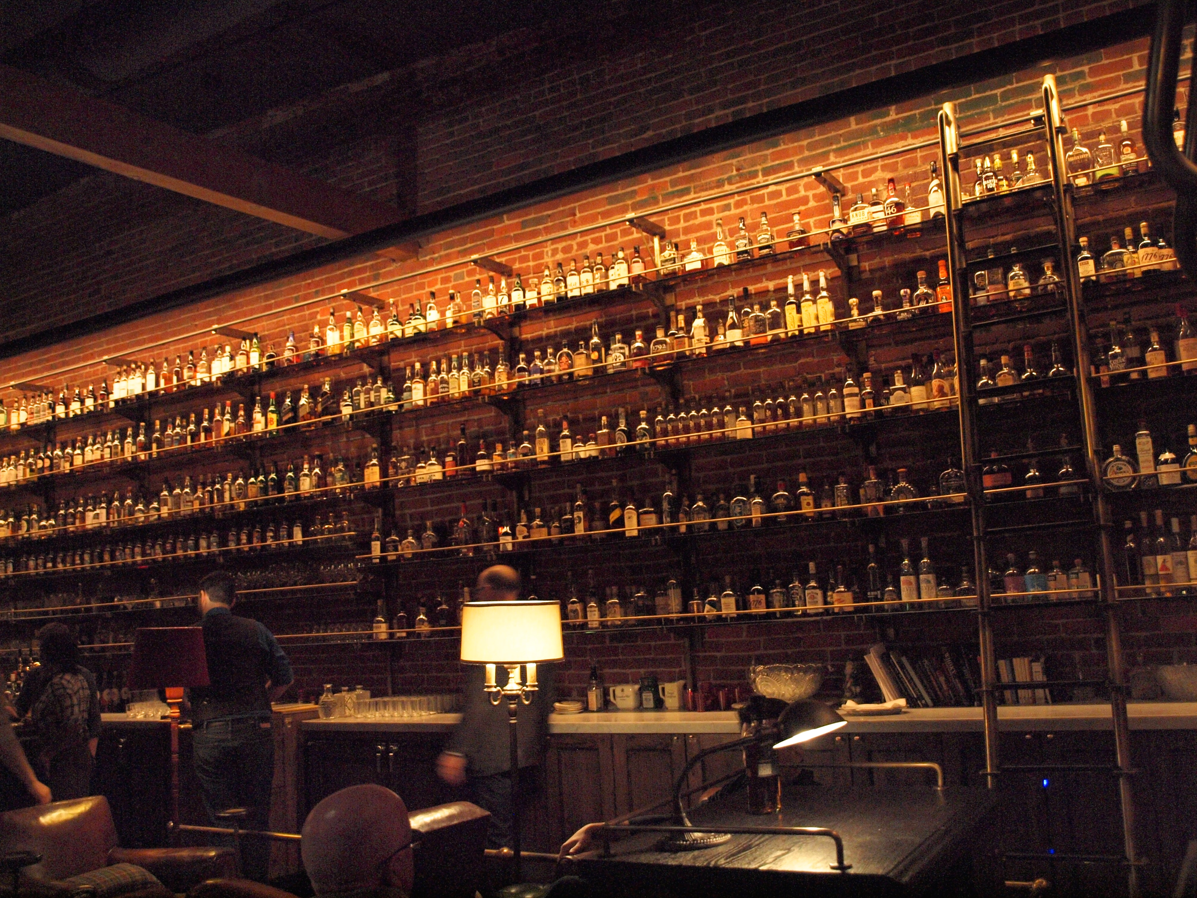 multnomah whiskey library, whiskey, portland whiskey, portland cocktail