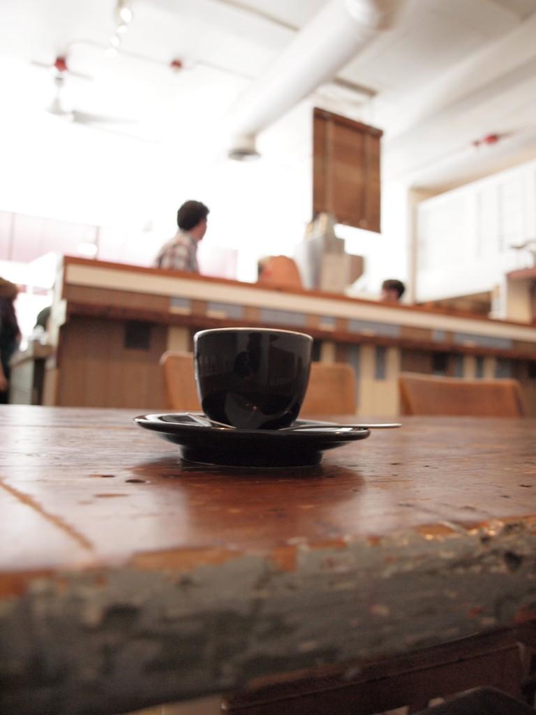 analog coffee, coffee, seattle coffee, espresso, seattle espresso